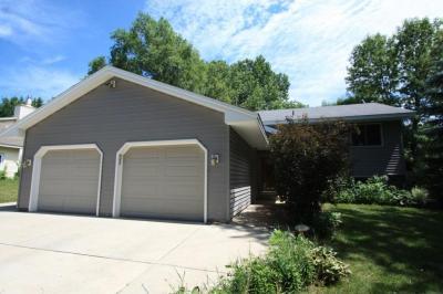 Photo of 3760 Hillview Lane, Saint Bonifacius, MN 55375