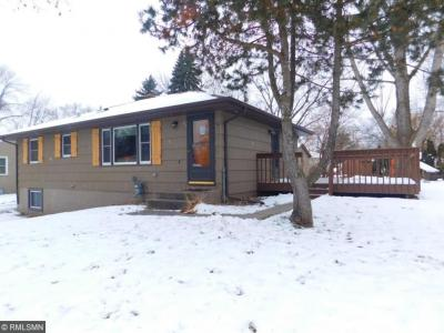 Photo of 1777 Agate Street, Maplewood, MN 55117