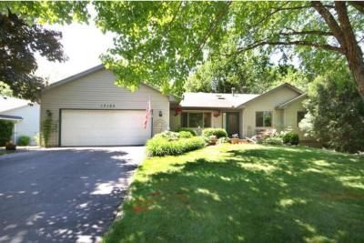 Photo of 17125 Jordan Court, Lakeville, MN 55044