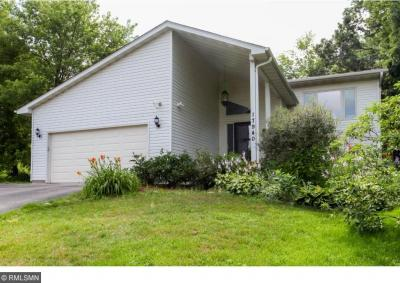 Photo of 17940 Jasmine Court, Lakeville, MN 55044