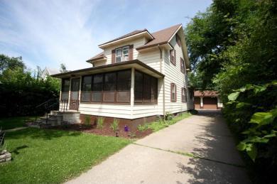 1205 Pine Street, Brainerd, MN 56401