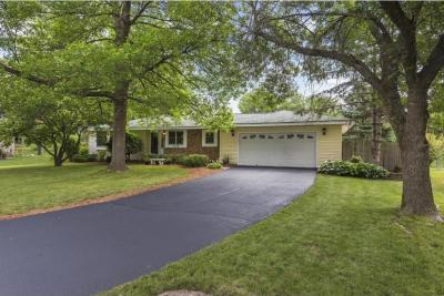 Photo of 11019 Stanley Curve, Bloomington, MN 55437