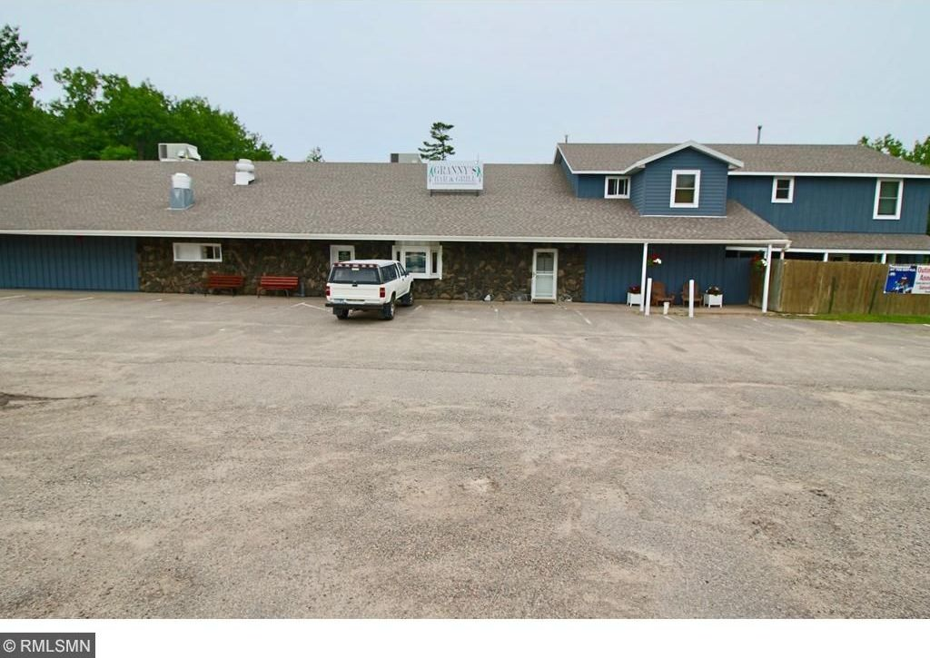 44025 State Highway 6, Emily, MN 56447
