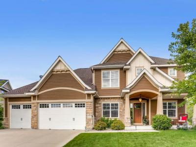 Photo of 6286 N Fountain Lane, Maple Grove, MN 55311