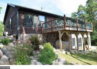 Photo of 20587 County 12, Akeley, MN 56433
