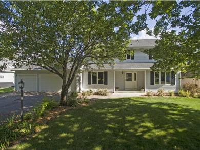 4428 N Victoria Street, Shoreview, MN 55126