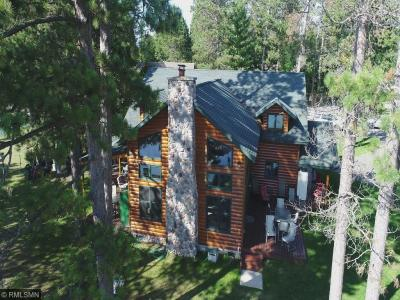 Photo of 302 East River Drive, Park Rapids, MN 56470
