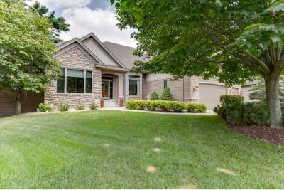 Photo of 10164 Powers Lake Point, Woodbury, MN 55129