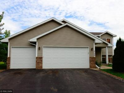 Photo of 2130 SE Joes Lake Road, Cambridge, MN 55008