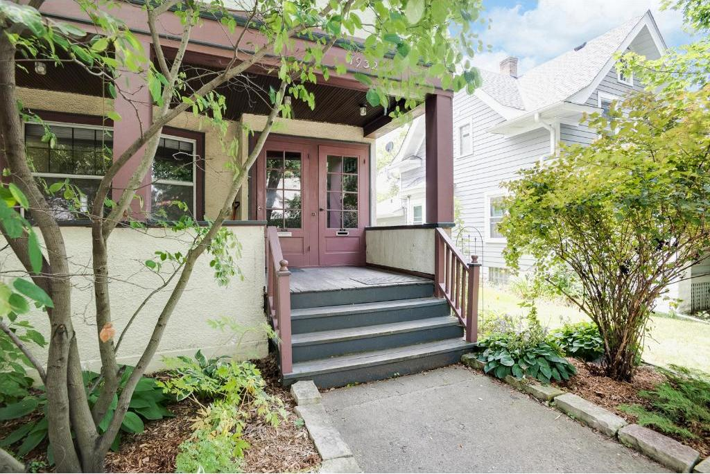 1932 Ashland Avenue, Saint Paul, MN 55104