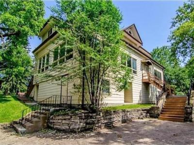 Photo of 908 Mound Street, Saint Paul, MN 55106