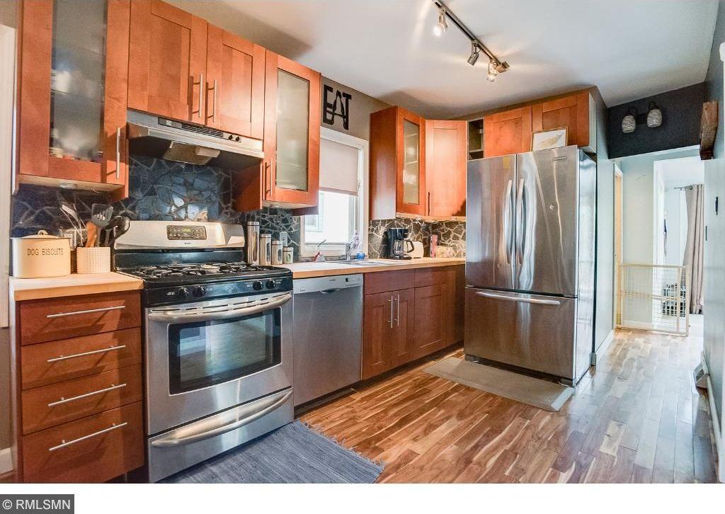4330 N Sheridan Avenue, Minneapolis, MN 55412