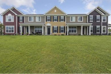 11825 N 84th Terrace, Maple Grove, MN 55369