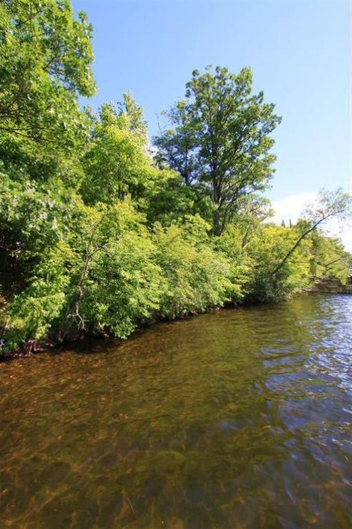 TBD 407th Place, Aitkin, MN 56431