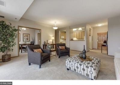 Photo of 6600 S Lyndale Avenue #301, Richfield, MN 55423
