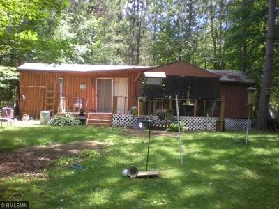 Photo of 87357 Woodstock Rd, Sturgeon Lake, MN 55783