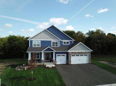 Photo of 20907 N 123rd Avenue, Rogers, MN 55374
