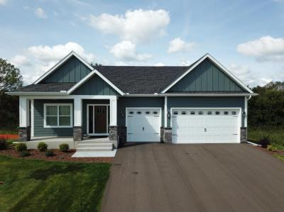 Photo of 12410 Violet Circle, Rogers, MN 55374