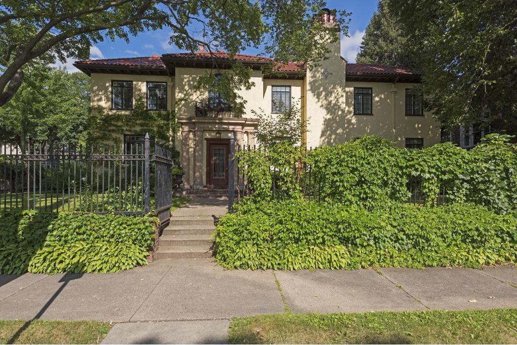 1769 S Dupont Avenue #1, Minneapolis, MN 55403