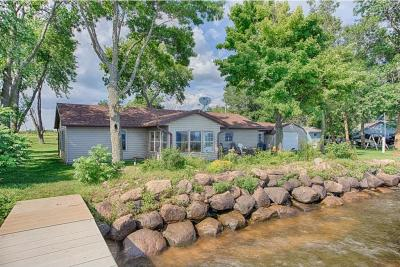 Photo of 37253 State Highway 18, Wealthwood Twp, MN 56431