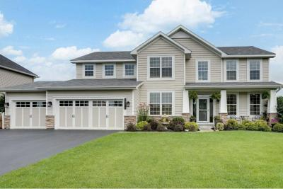Photo of 10549 NW Twin Lakes Parkway, Elk River, MN 55330
