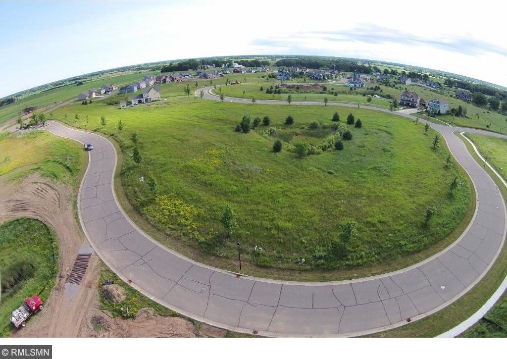 3257 NE Old Stone Way, Sauk Rapids, MN 56379