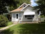 3234 Oliver Avenue, Minneapolis, MN 55412 photo 2