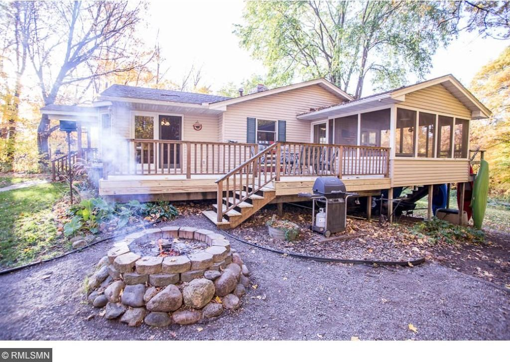 13899 NW 68th Street, Annandale, MN 55302