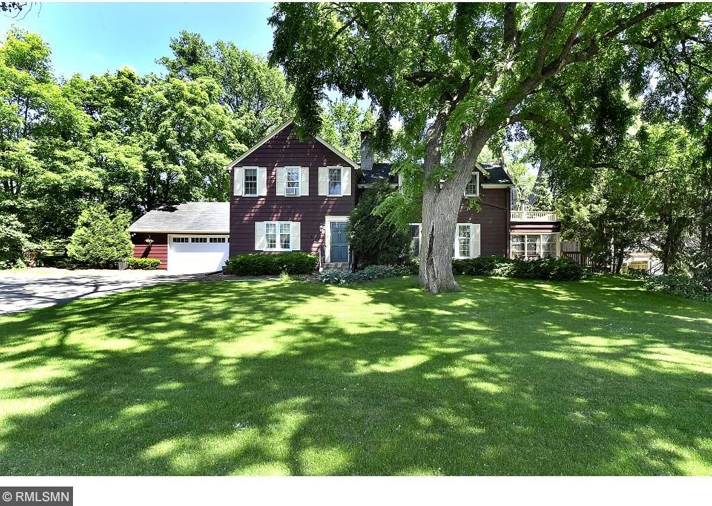 17830 County Road 6, Plymouth, MN 55447