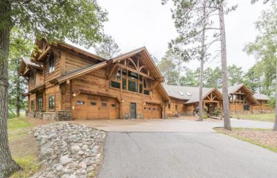 Photo of 1009 Bear Path Drive, Park Rapids, MN 56470