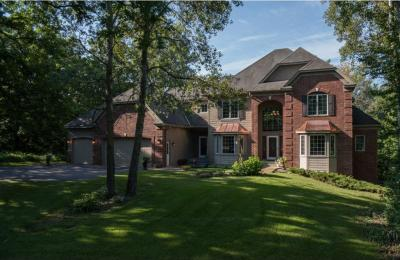 Photo of 19025 Towering Oaks Trail, Prior Lake, MN 55372