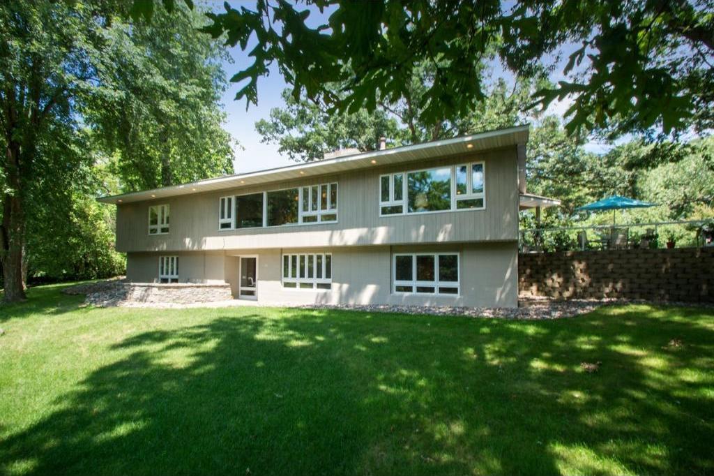 1535 Oak Avenue, Arden Hills, MN 55112