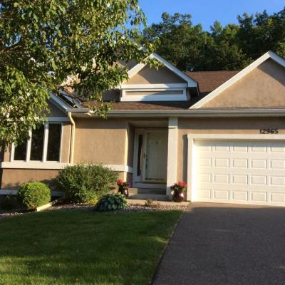 Photo of 12965 N 39th Avenue, Plymouth, MN 55441