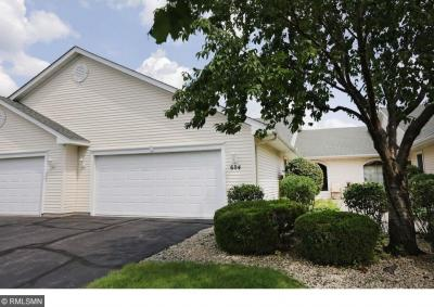 Photo of 604 Aqua Circle, Lino Lakes, MN 55014