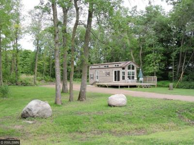 Photo of 47162 Whistle Road, Isle, MN 56342