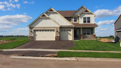 Photo of 9262 S 67th St Street, Cottage Grove, MN 55016