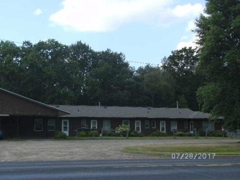 2155 Superior Avenue, Cumberland, WI 54829