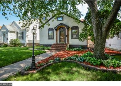 5409 Nokomis Avenue, Minneapolis, MN 55417