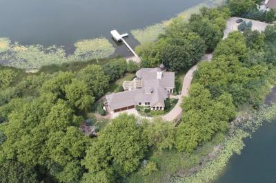 Photo of 1405 Island Drive, Golden Valley, MN 55422