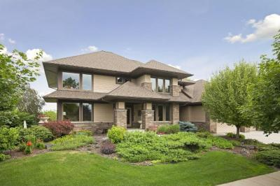 Photo of 10746 Watersedge Lane, Woodbury, MN 55129