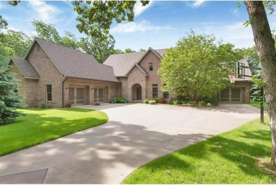 Photo of 4243 Pine Point Road, Sartell, MN 56377