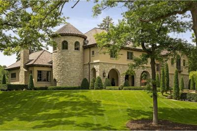 Photo of 5016 Schaefer Road, Edina, MN 55436
