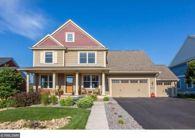 Photo of 324 Periwinkle Place, Bayport, MN 55003