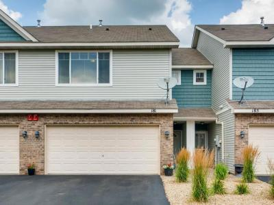 Photo of 181 Morgan Lane, Lino Lakes, MN 55014