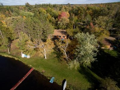 Photo of 6850 Ojibwa Road, Brainerd, MN 56401
