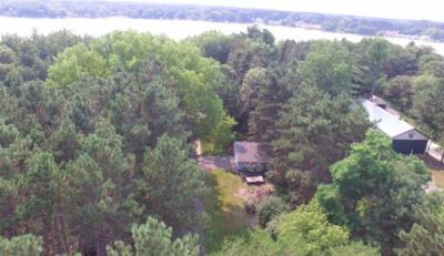 Photo of 27598 NW Lakewood Drive, Stanford Twp, MN 55040