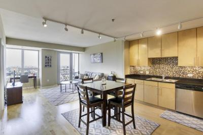 Photo of 929 Portland Avenue #1909, Minneapolis, MN 55404