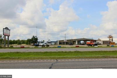 Photo of 16707 Highway 371, Brainerd, MN 56401