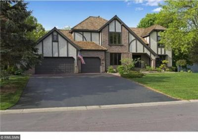 Photo of 13644 Duluth Drive, Apple Valley, MN 55124