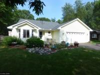 7011 Antelope Drive, Lino Lakes, MN 55014